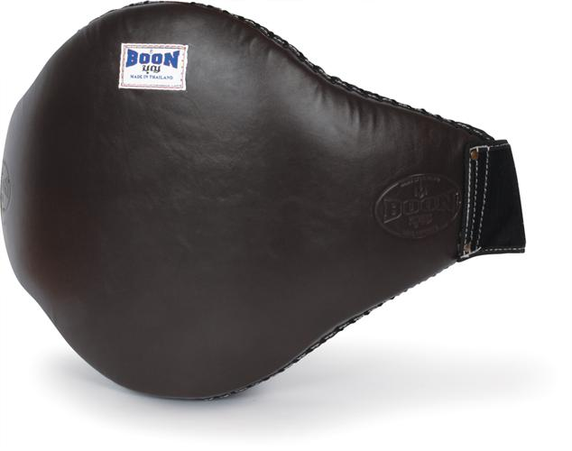 Boon Boon Sport Belly Protector